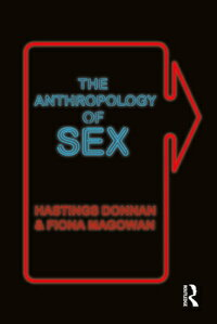 The_Anthropology_of_Sex