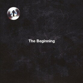 The Beginning [ ONE OK ROCK ]