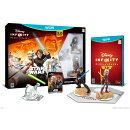 ディズニーインフィニティ 3.0スター・ウォーズ/共和国の終焉スターター・パック WiiU版