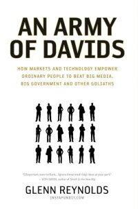 An_Army_of_Davids:_How_Markets