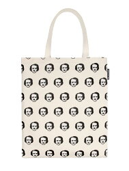 POE DOTS TOTE
