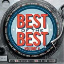 【輸入盤】Best Of The Best Vol.4