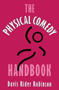 The_Physical_Comedy_Handbook