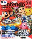 Nintendo DREAM (ニンテンドードリーム) 2014年 11月号 [雑誌]