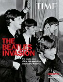 Time the Beatles Invasion!: The Inside Story of the Two-Week Tour That Rocked America