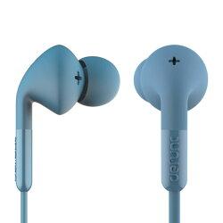 Defunc MUSIC Blue