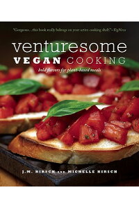 Venturesome_Vegan_Cooking:_Bol