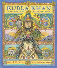 Kubla_Khan:_The_Emperor_of_Eve