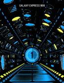 松本零士画業60周年記念 銀河鉄道999 TVシリーズ Blu-ray BOX-1【Blu-ray】