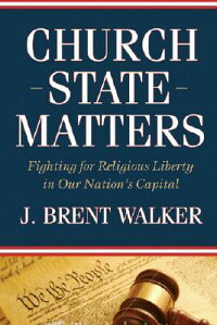Church-State_Matters:_Fighting