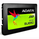 Ultimate SU650 SSD 120GB ASU650SS-120GT-R