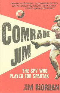 Comrade_Jim:_The_Spy_Who_Playe