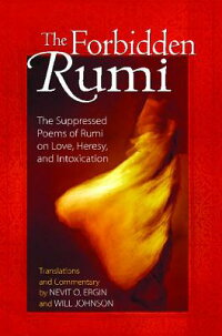 The_Forbidden_Rumi:_The_Suppre