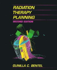 Radiation_Therapy_Planning