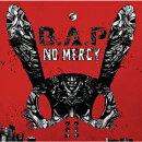 NO MERCY<Type-B>