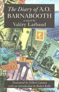 The_Diary_of_A.O._Barnabooth