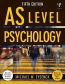 As Level Psychology