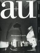 a+u (エー・アンド・ユー) 2016年 11月号 [雑誌]