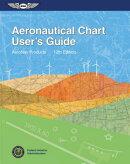 Aeronautical Chart User's Guide (Ebundle)