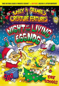 Night_of_the_Living_Eggnog