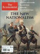 The Economist 2016年 11/25号 [雑誌]