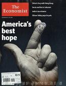 The Economist 2016年 11/11号 [雑誌]