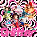 G-litter (初回限定盤B 2CD)