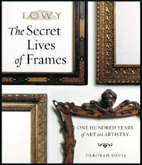 The_Secret_Lives_of_Frames:_On