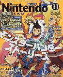 Nintendo DREAM (ニンテンドードリーム) 2016年 11月号 [雑誌]