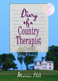 Diary_of_a_Country_Therapist