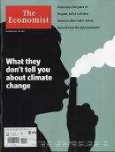 The Economist 2017年 11/24号 [雑誌]