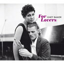 【輸入盤】For Lovers (3CD)