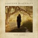 【輸入盤】Lost Souls