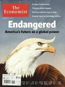 The Economist 2017年 11/17号 [雑誌]