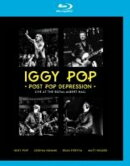 【輸入盤】Post Pop Depression: Live At The Royal Albert Hall