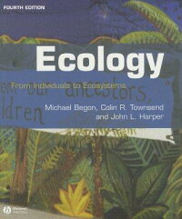 Ecology:_From_Individuals_to_E