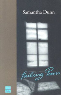 Failing_Paris