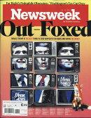 Newsweek Asia 2017年 11/24号 [雑誌]