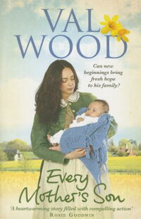 EveryMother'sSon[ValWood]
