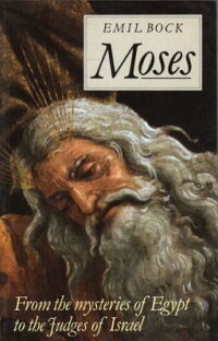 Moses:_From_the_Mysteries_of_E