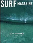 SURF MAGAZINE (サーフ マガジン) 2017年 11月号 [雑誌]
