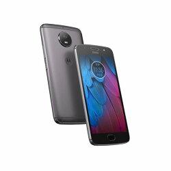 モトローラ Moto G5s 3GB/32GB ルナグレー PA7Y0009JP