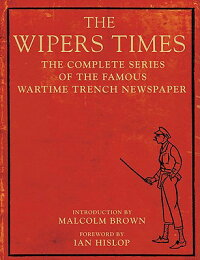 The_Wipers_Times:_The_Complete