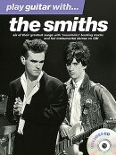 Play Guitar with the Smiths [With CD (Audio)]