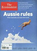 The Economist 2018年 11/2号 [雑誌]
