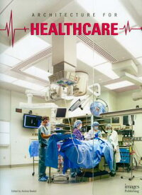 Architecture_for_Healthcare