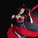 願い〜BLACK&RED〜