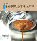 BLUE BOTTLE CRAFT OF COFFEE,THE(H)
