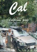 Cal(キャル) vol.24 2018年 11月号 [雑誌]