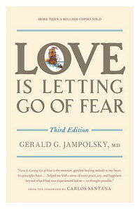 Love_Is_Letting_Go_of_Fear